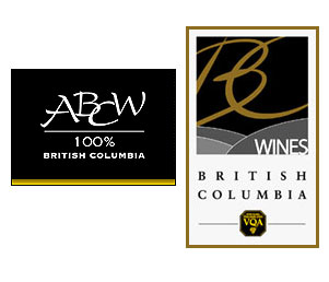 British Columbia's new wine authority