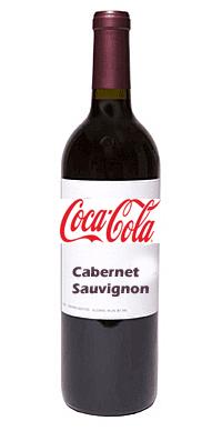 Cabernet Cola