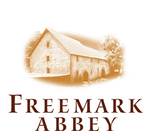Freemark Abbey enters a new era