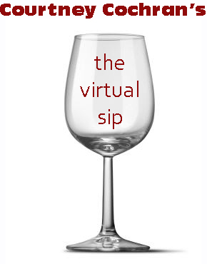 The Virtual Sip