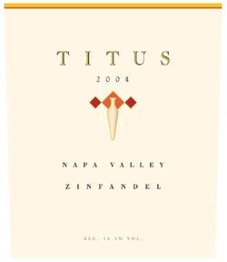 An interview with Eric Titus of Titus Vineyards