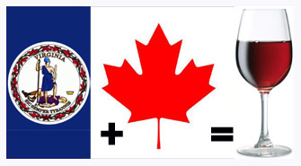 Canada & Virginia: Quietly Achieving Greatness