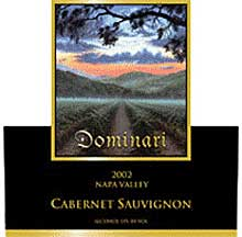 Dominari is the domain of winemaker Marie Schutz.