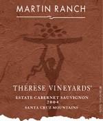 Martin Ranch Cab makes music.